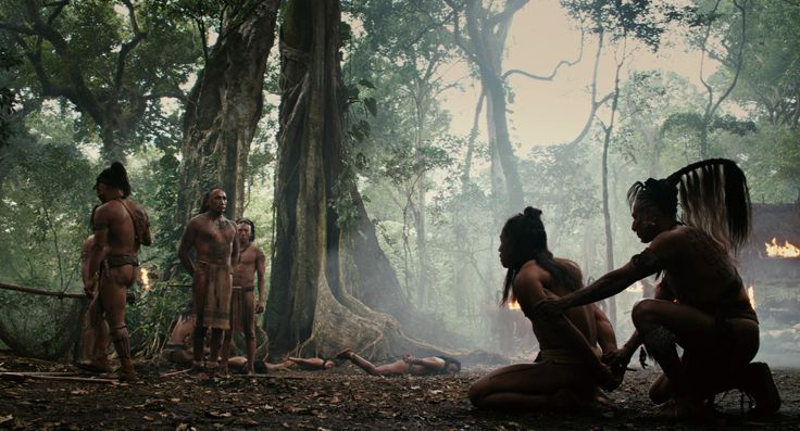 apocalypto-movie-screencaps.com-3988.jpg (1920×1038)