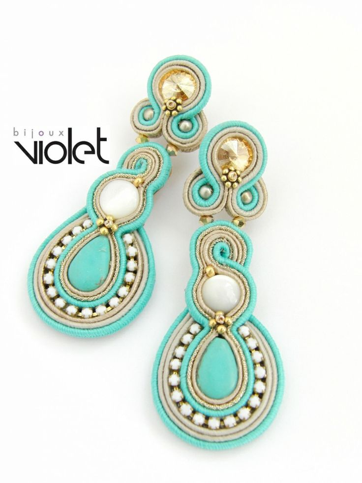 Galéria | Violet Bijoux - ručne robebé šperky, bižutéria
