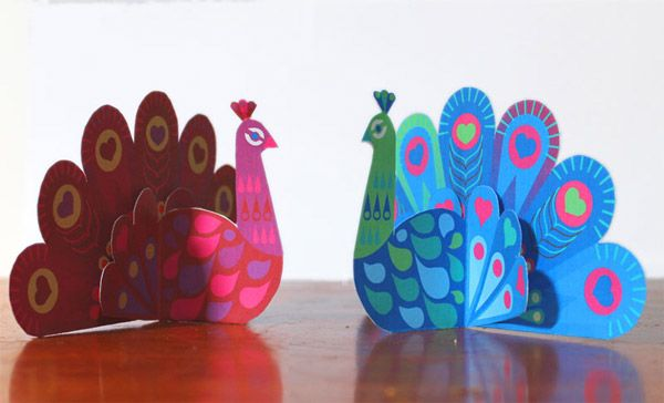 Best 20 peacock crafts ideas on pinterest for Peacock crafts for adults