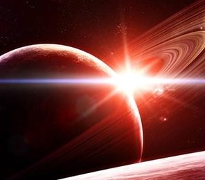 Saturno 2013