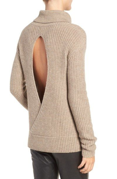 Cold weather sweater: http://www.stylemepretty.com/living/2016/11/05/our-editors-favorite-cold-weather-sweaters/