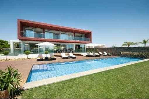 6 bedroom villa. west coast of the Algarve. Lagos wedding villa. info@algarveweddingsbyrebecca.com