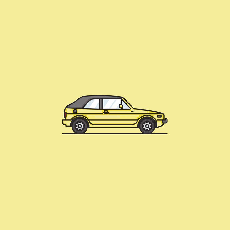 Can you recognize them? on Behance