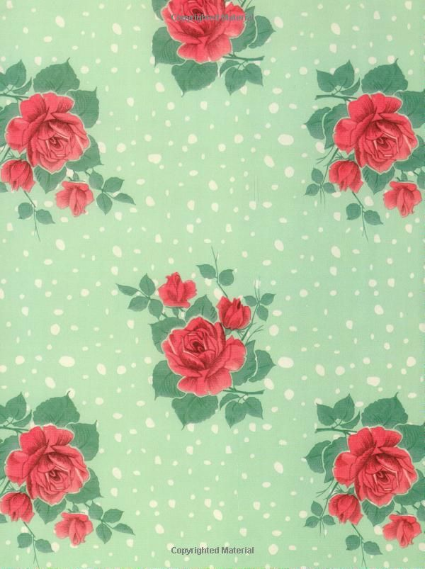 Floral Wallpaper Iphone Phone Backgrounds Cath Kidston