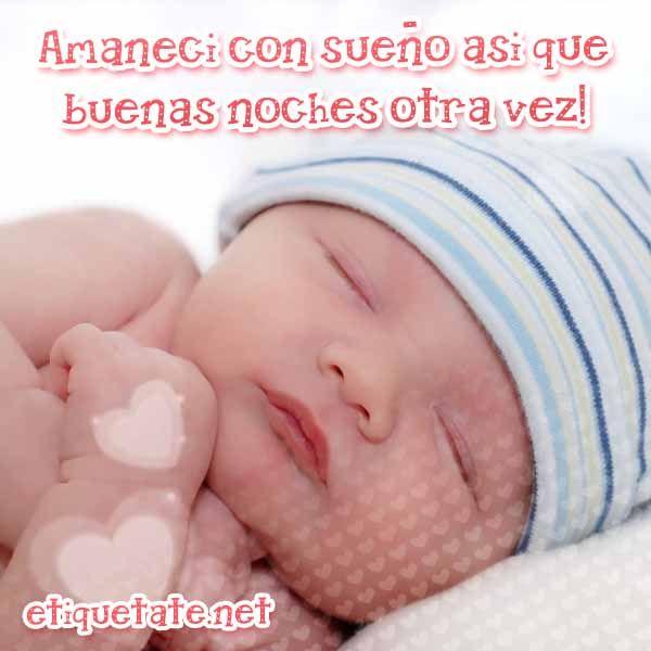 Imagenes para decir Buenas Noches para Facebook Gratis | http://etiquetate.net/imagenes-para-decir-buenas-noches-para-facebook-gratis/