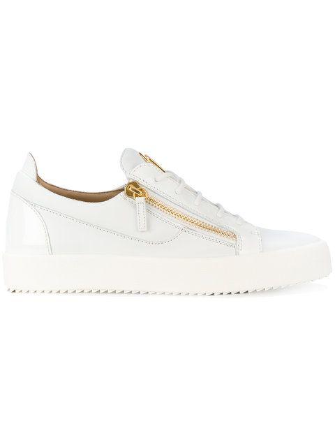 GIUSEPPE ZANOTTI . #giuseppezanotti #shoes #sneakers