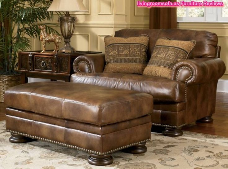 Charming Image Result For Ashley Leather Sofa