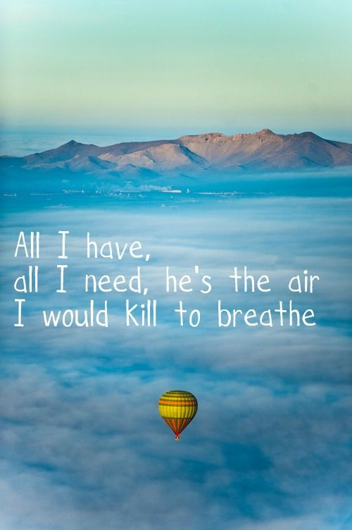 181 best Music quotes images on Pinterest