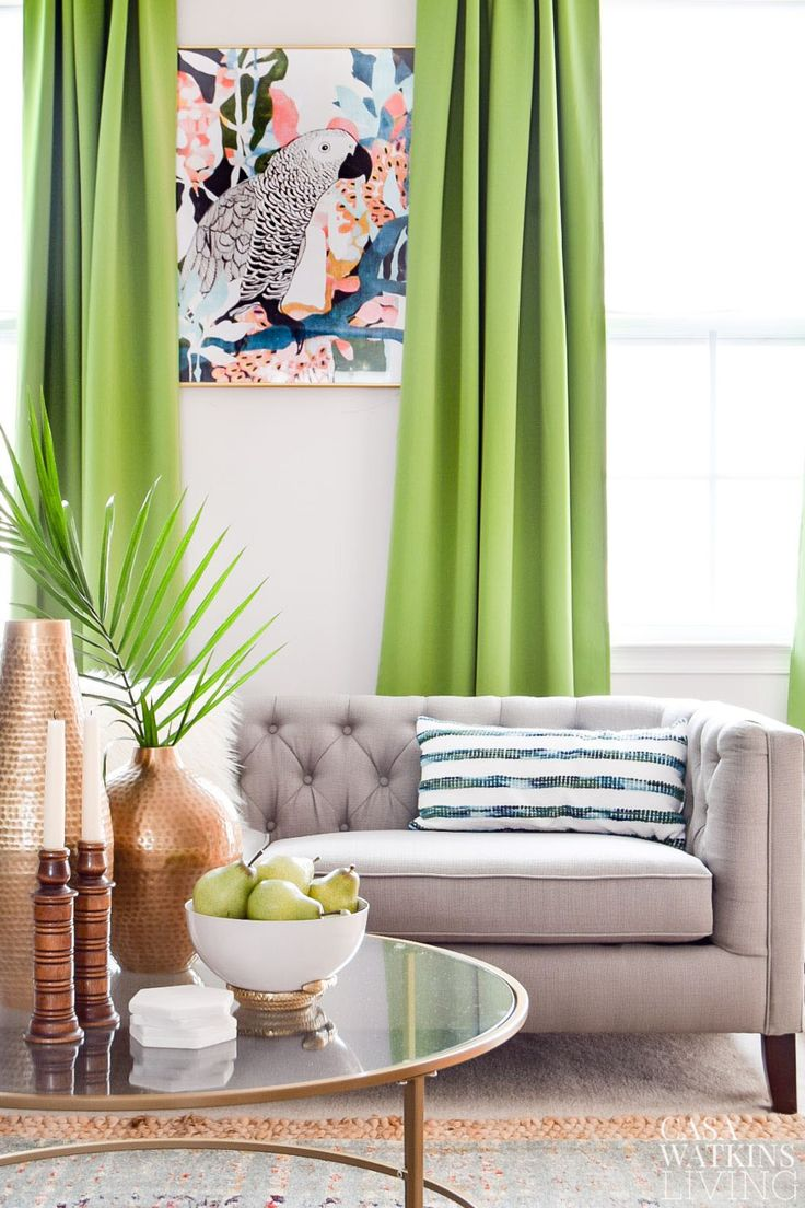 green curtains for living room. Best 25  Green curtains ideas on Pinterest for the home Emerald green and Velvet drapes