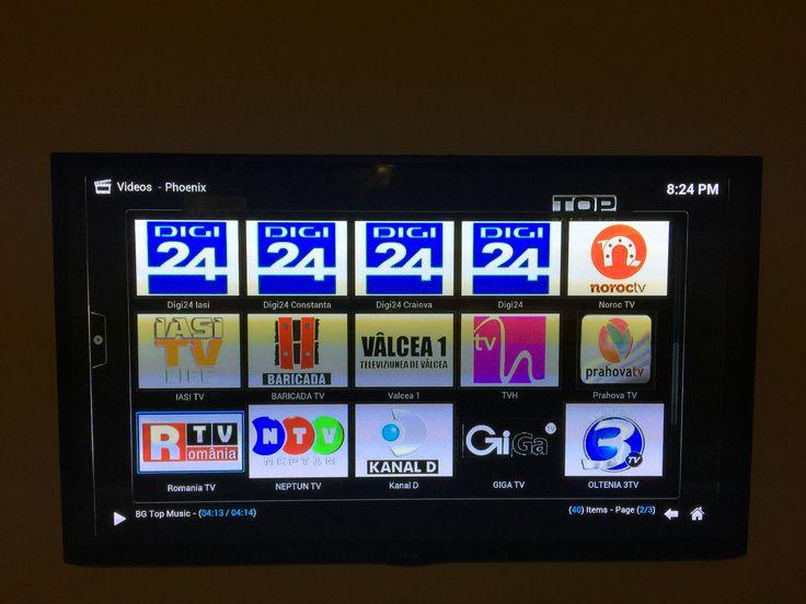 #googletv #iptv #android #tv #tvbox #freetvmoviebox #xbmc #kodi #online #free #television #streaming #icefilms #sports #vevo #movies #indiantv #internationaltv #cartoons #foreignchannels #onlinetv #newrelease #stillintheaters #cablealternative #kidstv #adulttv #charlotte 704-905-2965 http://freetvmoviebox.com