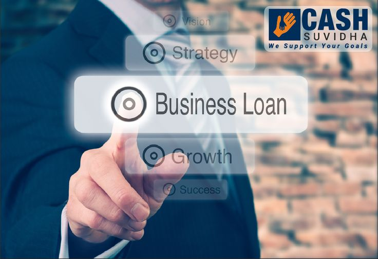 Cash Suvidha offers collateral free business loan schemes for entrepreneurs.