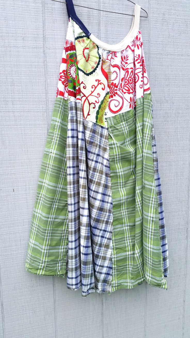 Upcycling Clothes Best 25 Upcycled Clothing Ideas On Pinterest Refashioned