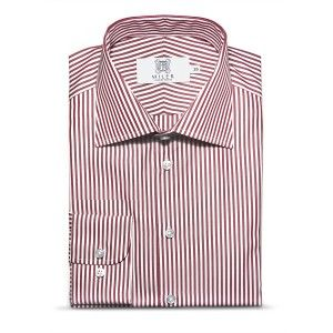Candy Stripe Shirt
