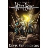 The Legend of Witch Bane (Kindle Edition)By Kevis Hendrickson