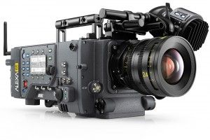 Fellow Seibertronians, interesting news for Transformers: The Last Knight has been revealed in the form of  an IndieWire.com article. It would seem that Transformers: The Last Knight is being shot using ARRI Alexa 65 6K camera's. The first film to use the