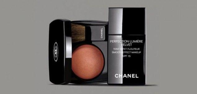 Nuova collezione #Chanel Perfection Lumiere  @CHANEL