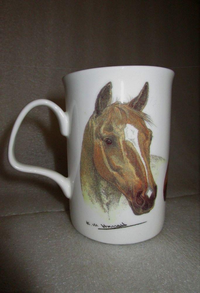 ChinaRoy England Kirkham Bone Coffee Cup English Fine China IDH29WE