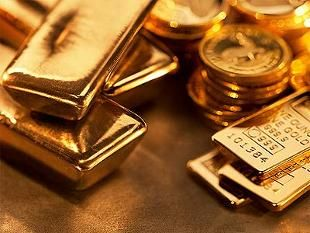 MCX Gold futures by by 0.31 per cent to Rs 28,436  weaken on global cues By www.100McxTips.com