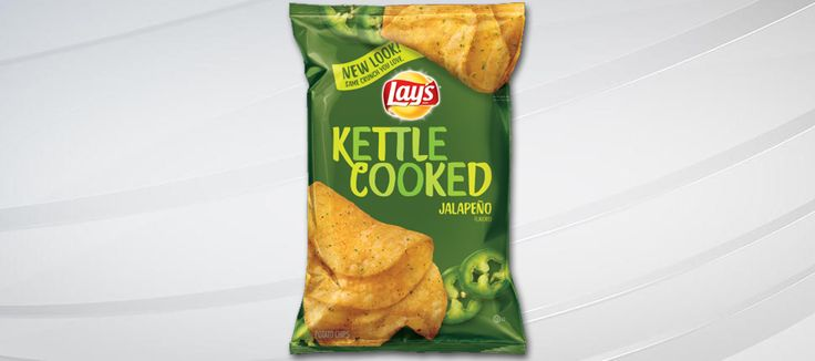Frito-Lay recalling jalapeño-flavored chips over salmonella concern #junkfood #fastfood #food #health #foodporn #obesity #burger #nutrition #diet #cake #Movies