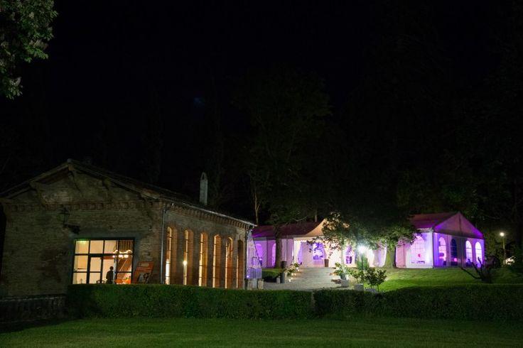 Location salle mariage Toulouse, baptême, cérémonie laique et événement privé - Domaine de Ronsac, Sainte Foy d'aigrefeuille 31.