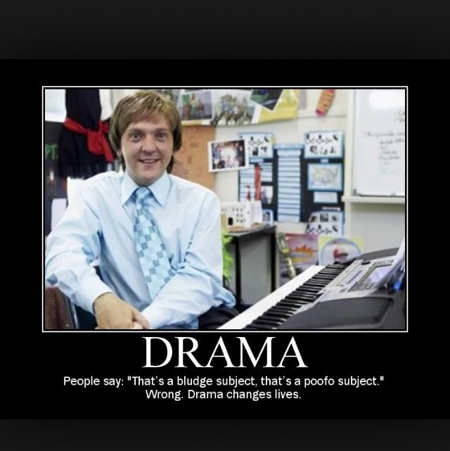 2bcc90464d947e604b6ad7bb9a782216 summer heights high chris lilley 28 best summer heights high images on pinterest summer heights