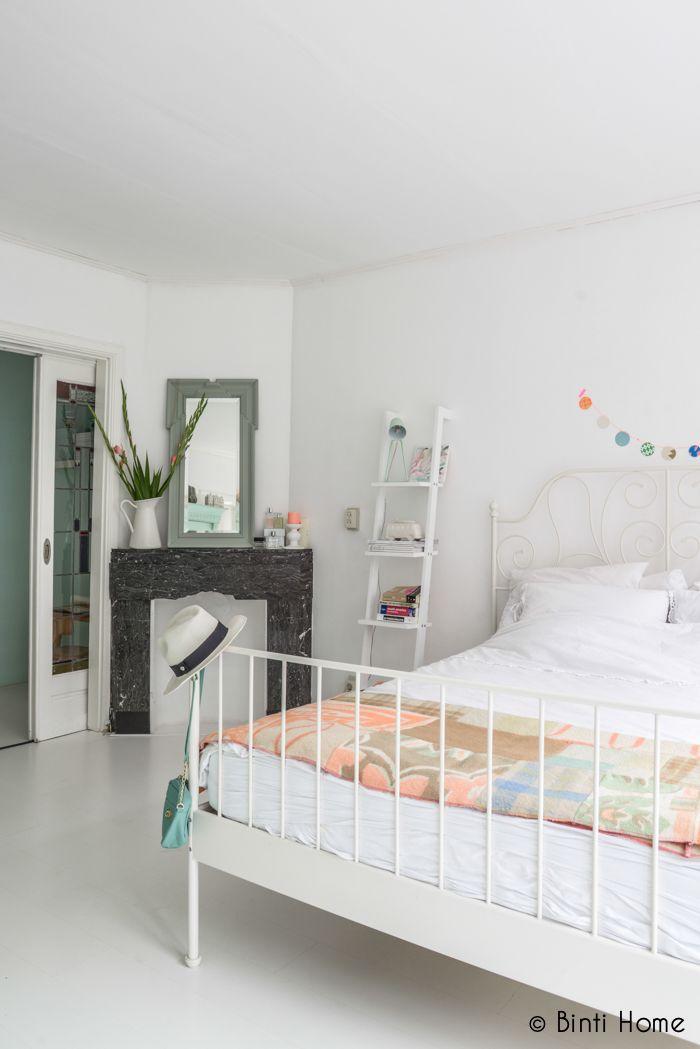 79 best Camas y cabezales images on Pinterest | Concrete slab, Beds ...