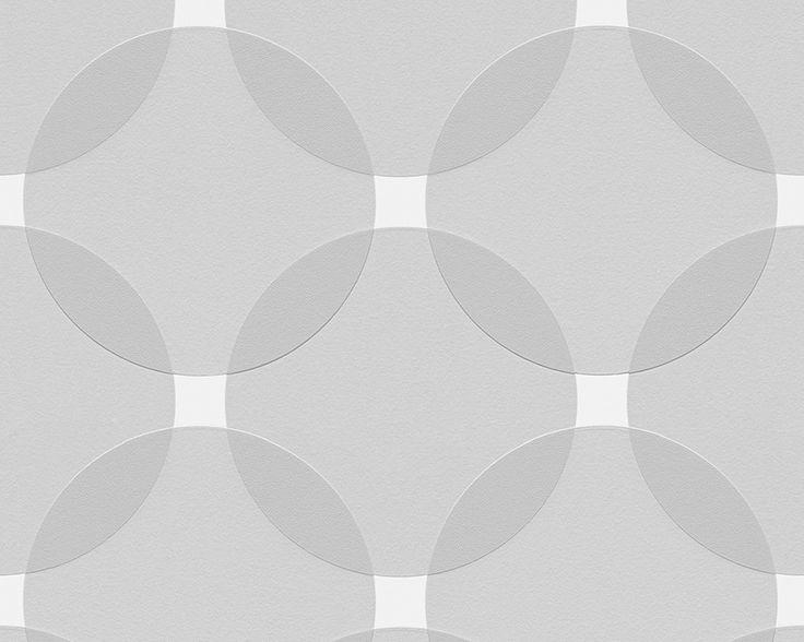 """Über 1.000 Ideen zu """"Jugendzimmer Günstig auf Pinterest ..."""