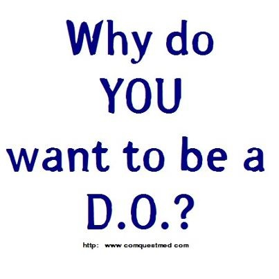 why are you interested in medicine Medical assistant job interview questions by: ashley robinson when interviewing for a medical assistant position, you really want to do everything you can to let the interviewer see how organized, responsible, and friendly you are.
