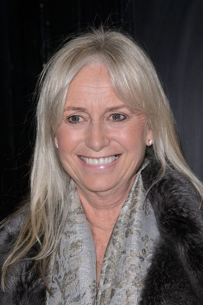 Susan George. 26 July 1950 (age 64) London, England
