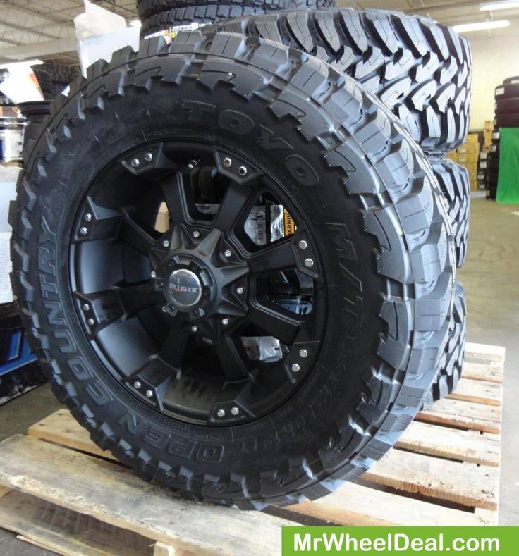 These rims for my pickup