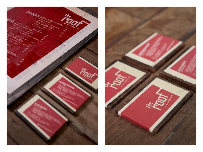 28 best cic images on Pinterest Brand identity, Branding and Logo - best of invitation letter sample cic