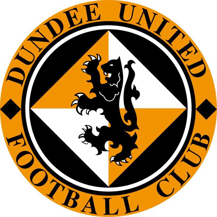 Dundee poker club