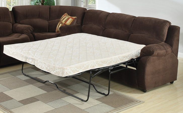 Sectional Sofa With Pull Out Bed And Recliner Sectional Sleeper Sofa Sectional Sofa Pull Out Sofa Bed
