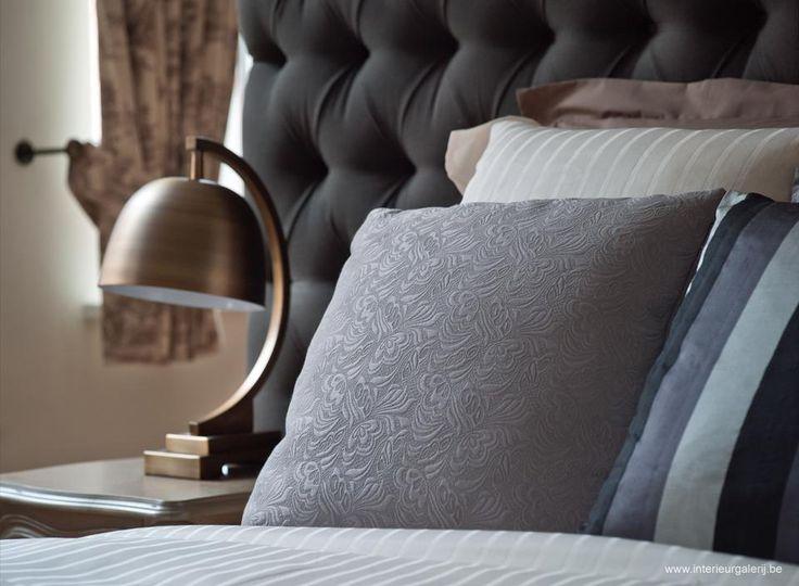 17 beste afbeeldingen over slaapkamer op pinterest for Flamant antwerpen interieur