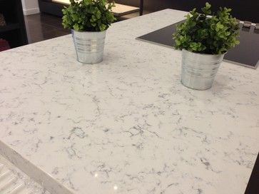 11 best images about silestone lyra on pinterest Price of silestone