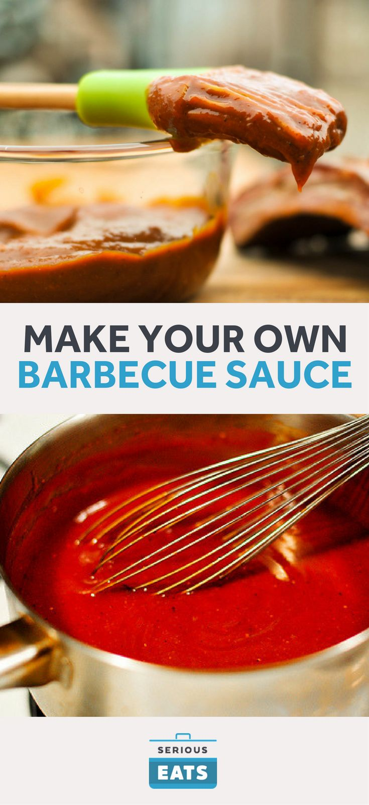 24 best barbecue images on pinterest bbq beef barbecue and