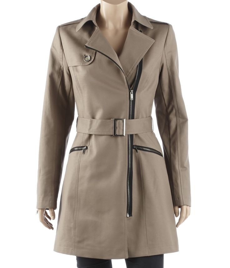 Camaieu 70 euro Women's trench coat