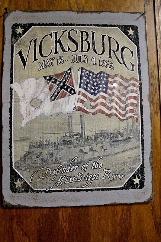 vicksburg women A theatrical song cycle of twelve interlocking musical pieces exploring women's  experiences in vicksburg from the civil war to the present.
