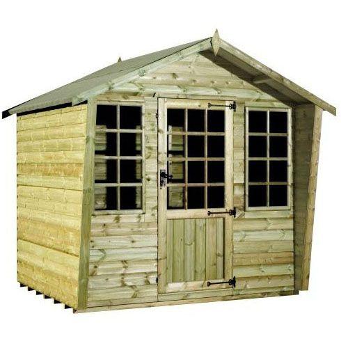 Garden Sheds Quick Delivery 19 best log cabins images on pinterest | log cabins, tigers and sheds