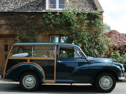 old buses for sale uk - Google Search