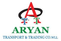 Aryan transport and trading co .wll   #qatpedia #construction   http://www.qatpedia.com/companies/qatar/list-of-construction-in-qatar