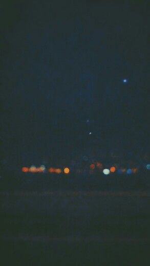 #istanbul #bosphorus #night #light