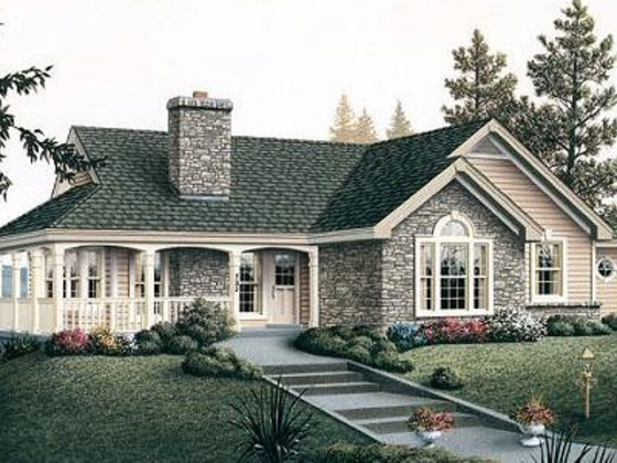 88 best house plans images on pinterest small home plans small