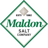 Maldon Salt Company - for Beth