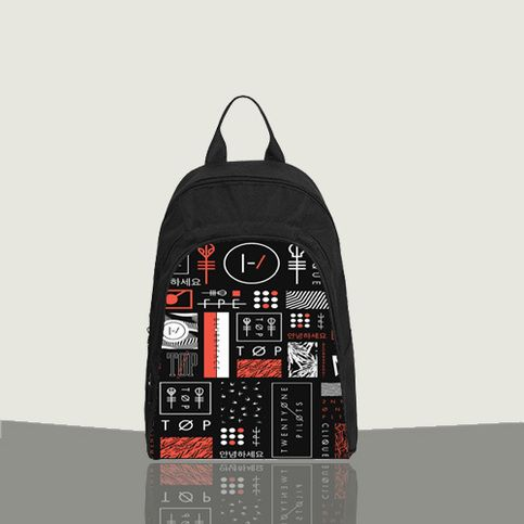 Custom+Casual+Backpack  Casual+backpack+is+made+from+oxford+fabric.+This+backpack+has+a+roomy+main+compartment+with+a+fully+lined+interior+that+offers+plenty+of+space+for+all+of+your+essential+items.+Adjustable+padded+straps+keep+backpack+from+sliding+off+shoulders+and+reduce+strain+on+arms+and...