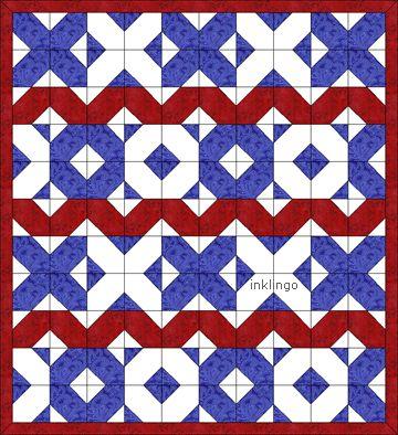212 Best Quilts