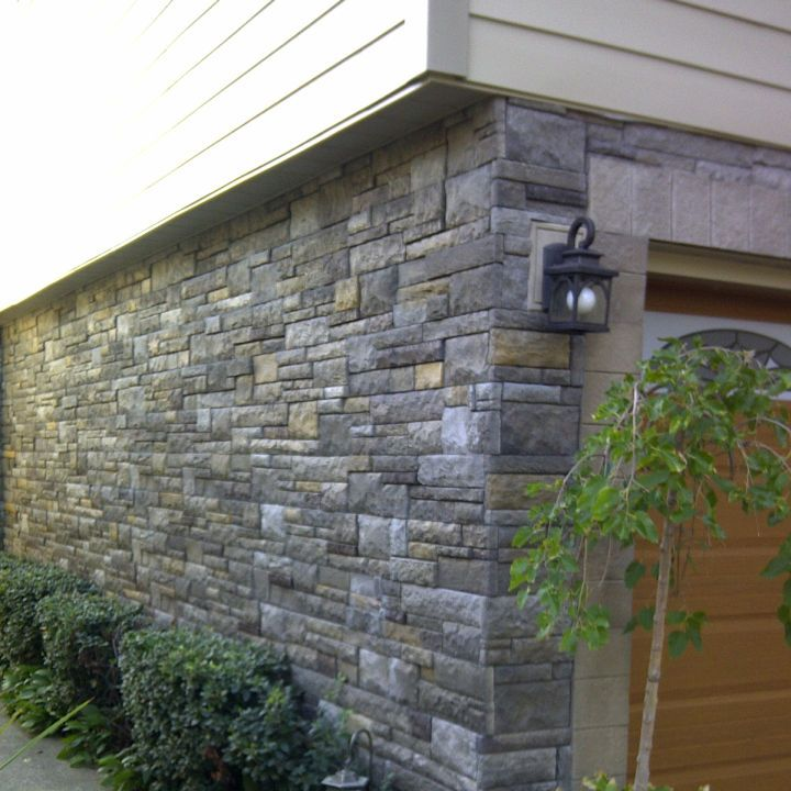 19 best images about boral exterior masonry on pinterest for Boral brick veneer