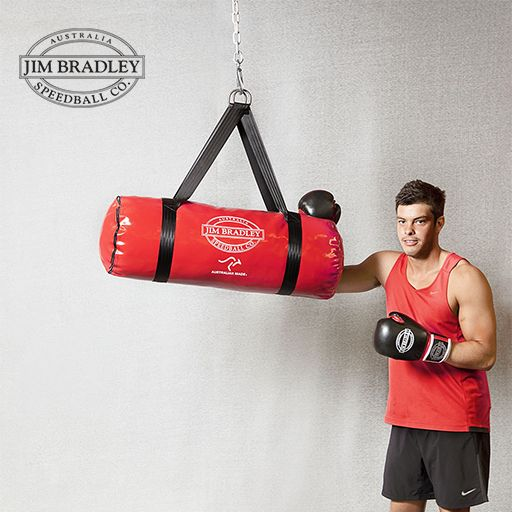 Gym Bag Jim Kidd: 17 Best Boxing Bags Images On Pinterest