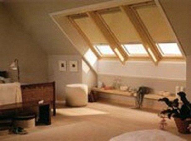 17 best ideas about Skylight Shade on Pinterest | Skylight bedroom ...