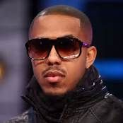 Marques Houston as Roger